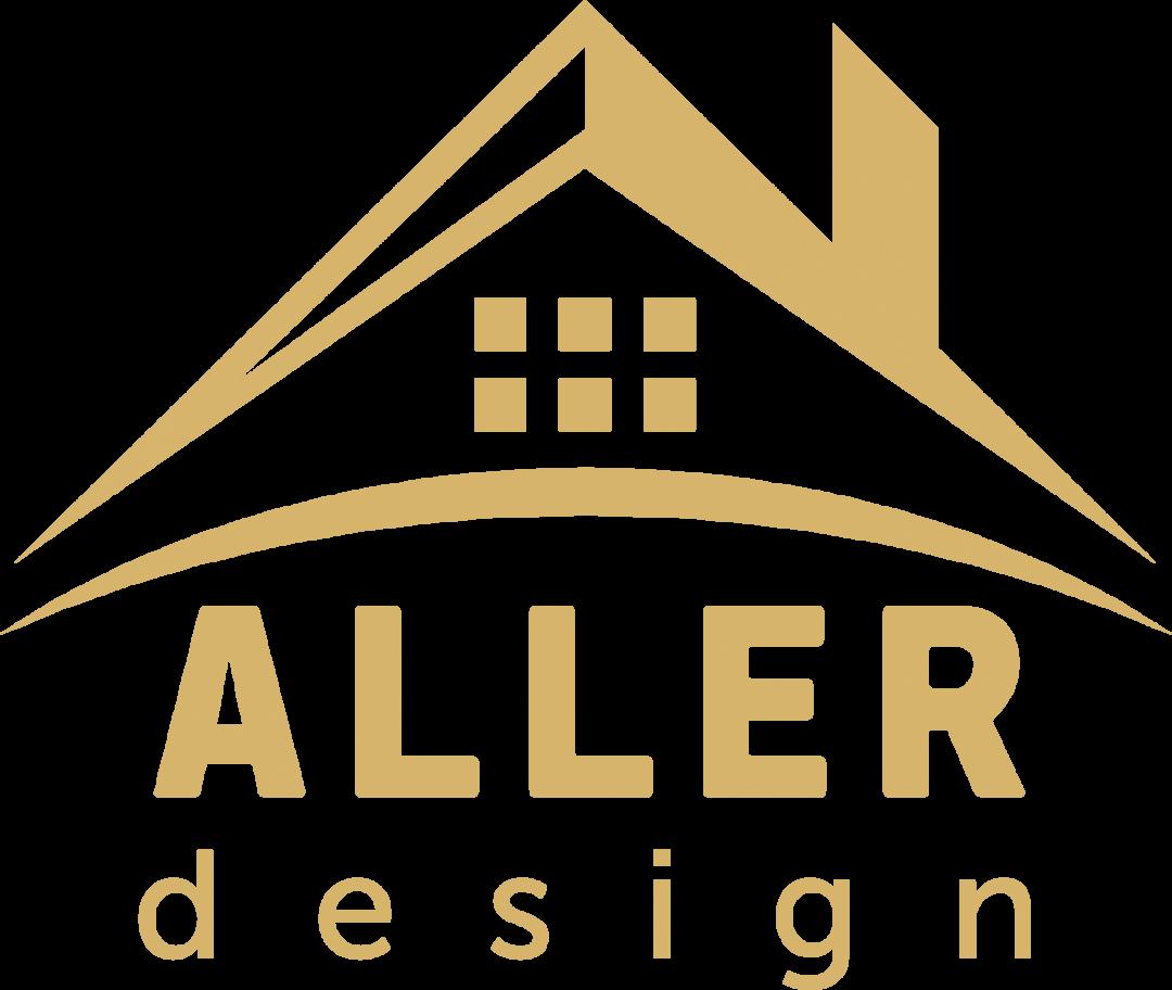 ALLER design